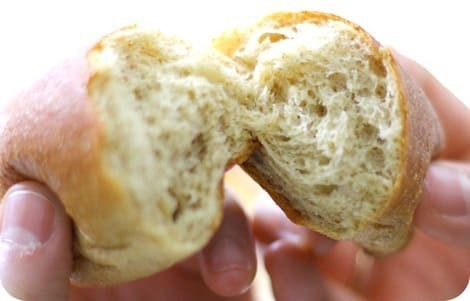 ふすまパン0131 - コピー.jpg